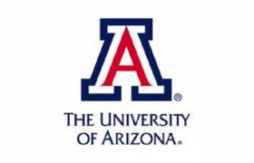 University of Arizona Veterinary School