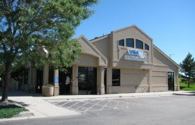 VCA Veterinary Specialists of Northern Colorado