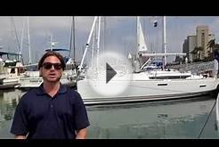 Largest Yacht Dealership in California for Jeanneau Yachts